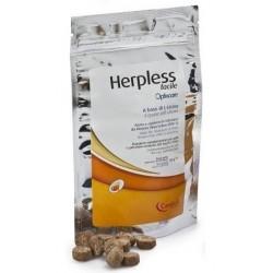 HERPLESS FACILE 60GR