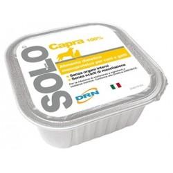 SOLO CAPRA 100GR