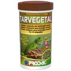 Prodac Tarvegetal 250 ml