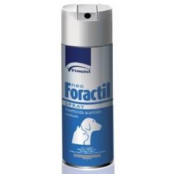 Formevet Neo Foractil Spray Cani/Gatti 200 ml