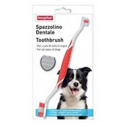 Beaphar Spazzolino Dentale