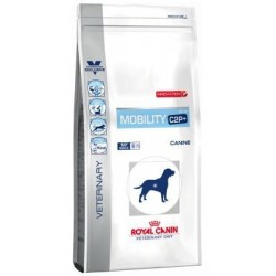 Royal Canin Mobility C2P Cane 12 kg