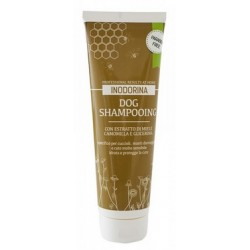 Inodorina Shampoo Cuccioli 250ml