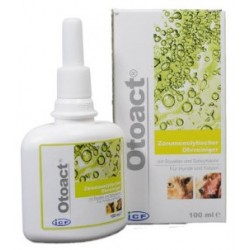 OTOACT 100ML