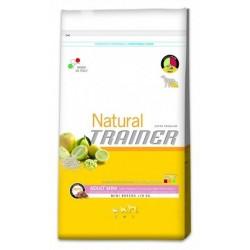 NATURAL ADULT MINI PRO/RIS 800GR
