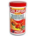 GOLDFISH FLAKES 250ML 32GR