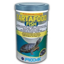 TARTAFOOD FISH 1200ML
