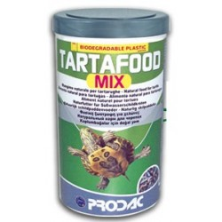 TARTAFOOD MIX 1200ML