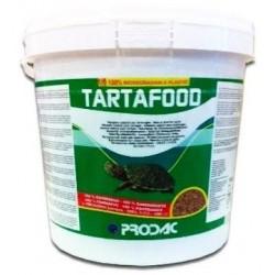 TARTAFOOD 1KG