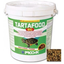 TARTAFOOD BIG 600GR