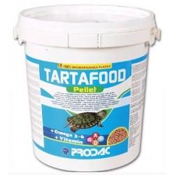 TARTAFOOD PELLET 1KG