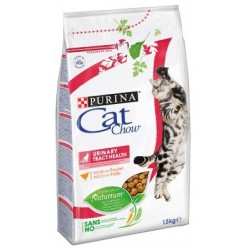 TONUS CAT URINARY 1,5KG
