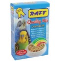 RAFF QUALITY MIX COCORITE 800GR