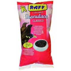 RAFF GRANULARE 1KG