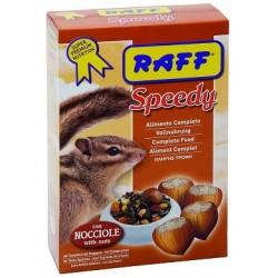 RAFF SPEEDY 500GR