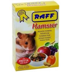 RAFF HAMSTER 300GR