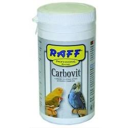 PROFESSIONAL CARBOVIT 100 GR