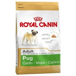 PUG(CARLINO)1,5KG