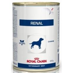 RENAL CANINE 420GR (HK983)
