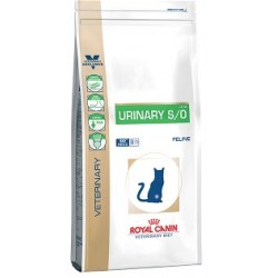 URINARY 34 FELINE LP 1,5KG