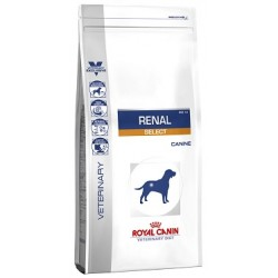 RENAL SELECT CANINE 2KG
