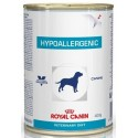 HYPOALLERGENIC CANINE 400GR