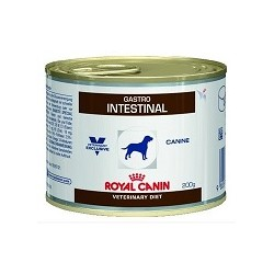 GASTROINTESTINAL CANINE 200GR