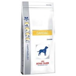 CARDIAC CANINE 2KG