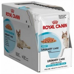 URINARY CARE 85 GR BS