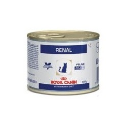 RENAL FELINE 195GR