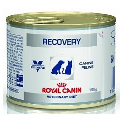 RECOVERY CANINE 195GR