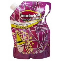 Inodorina Magic Home Lavanda di Provenza 1lt