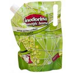 Inodorina Magic Home Menta Fresca 1lt