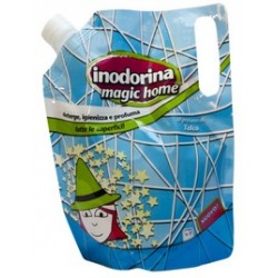 Inodorina Magic Home Talco 1lt