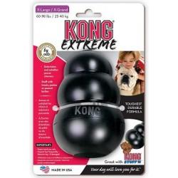 Kong Extreme Extra Large