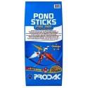 PONDSTICKS COLOR 5KG