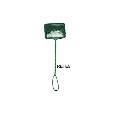 Prodac Retino Rete5 L 12,5 x H 10 cm