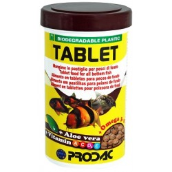 Prodac Tablet 50 ml