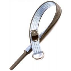 Record Technical Reflex Collare Regolabile 1,5x30-35 cm