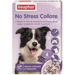 Beaphar Collare No Stress Cane