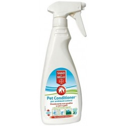 Bayer Repellente per esterni 500 ml