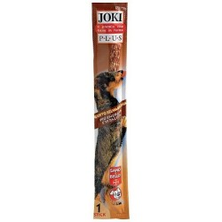 JOKI PLUS CANE GUSTO SELVAGGINA 12GR