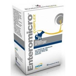 ENTEROMICRO CRT 32CPR