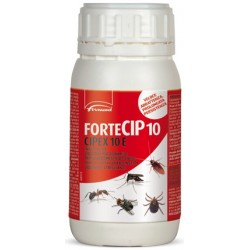 Formevet ForteCip 10 250 ml