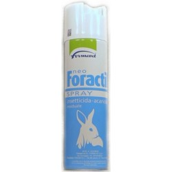 Formevet Neo Foractil Spray Conigli 300 ml