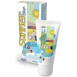 ICF Sunner Skin 40 ml