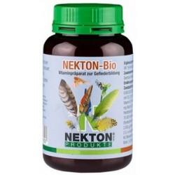Ornitalia Nekton Bio 35 gr