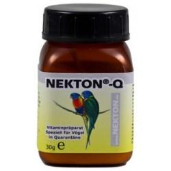 Ornitalia Nekton Q 30 gr