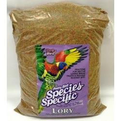Ornitalia Lory Select 1,36 kg