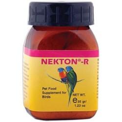 Ornitalia Nekton R 35 gr